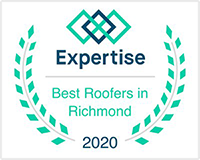 Best Roofers in