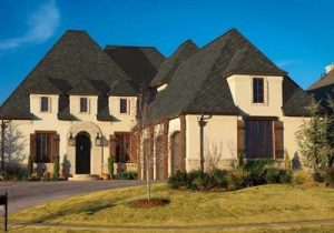 Roofing Company Chesterfield VA