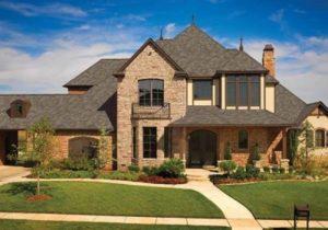 Asphalt Shingle Roofing Chesapeake VA