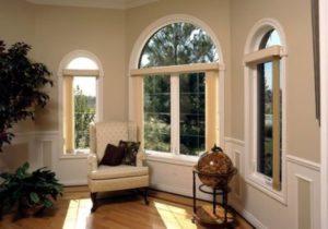 Energy-Efficient Windows Tidewater VA