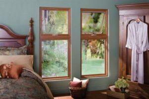 Replacement Windows Features & Benefits Tidewater VA