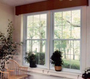 Replacement Windows Tidewater VA
